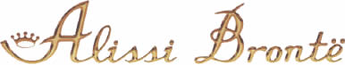 Logo_Alissi_Bronte