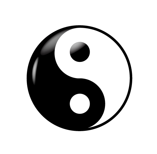 20120220_simple_yin-yang