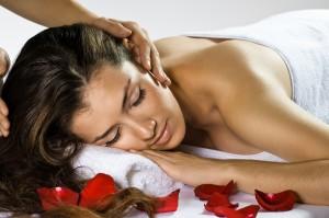curso-de-masaje-relajante-y-balines-prima-mater-salamanca