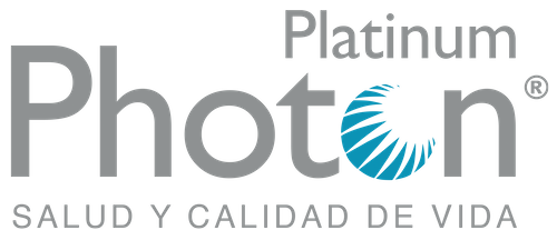 logo_photon