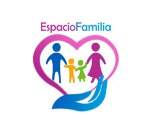 espacio familia