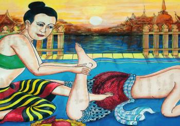 presentacion-masaje-tailandes