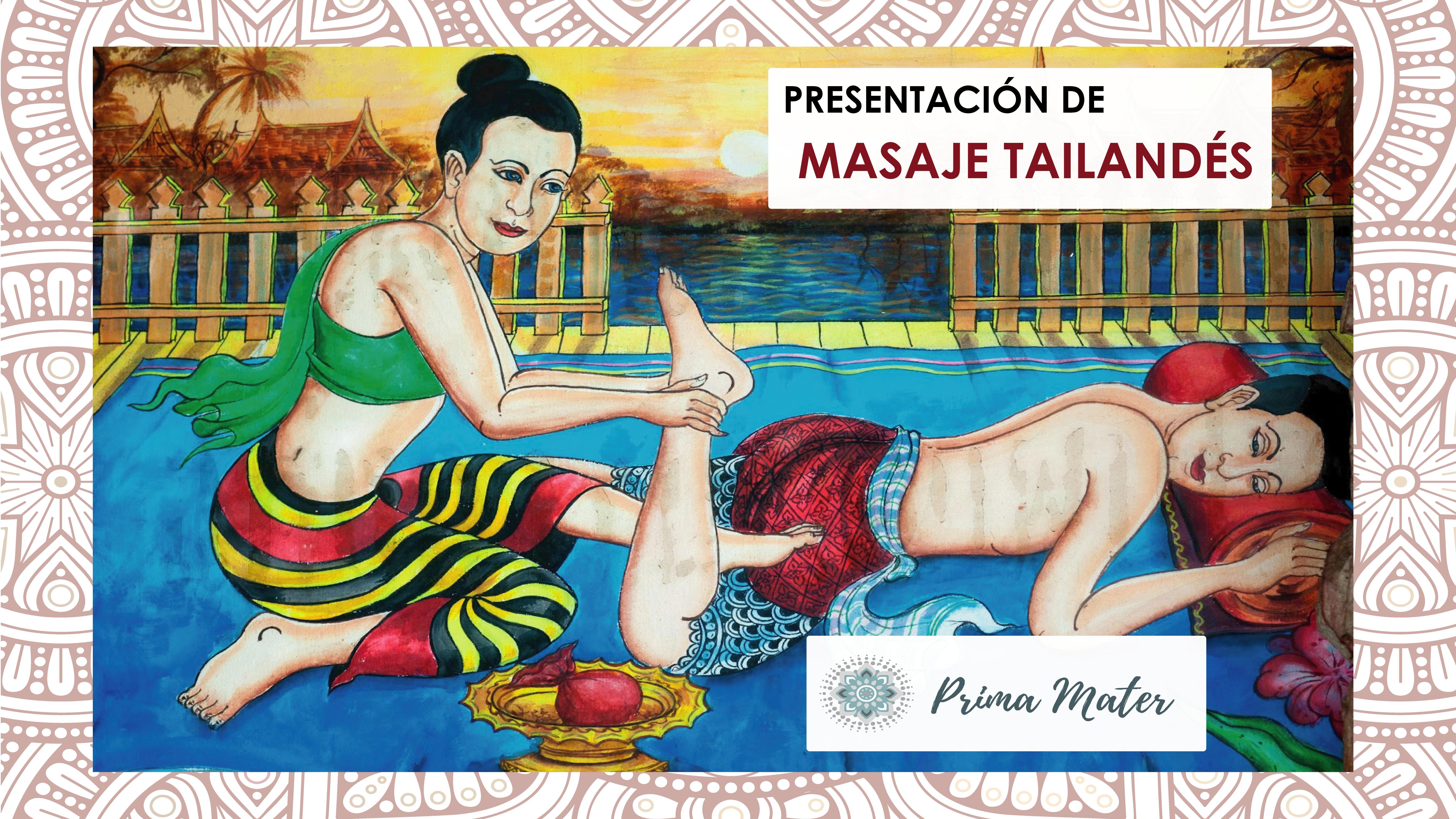imagen-presentacion-masaje-tailandes-evento-facebook